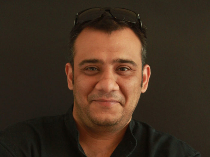 Creativeland Asia name Kunal Chakravarty as their Mumbai Branch's Head