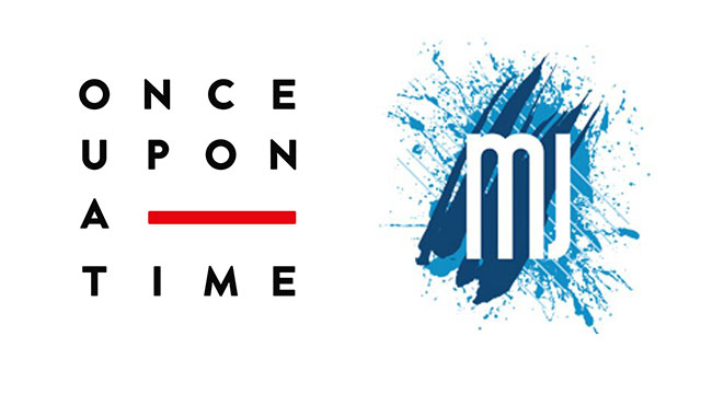 Once Upon a Time acquires MJ Media
