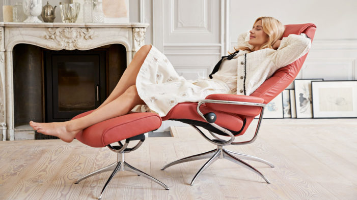 Mediaplus and Plan.Net win the pitch for Ekornes media account