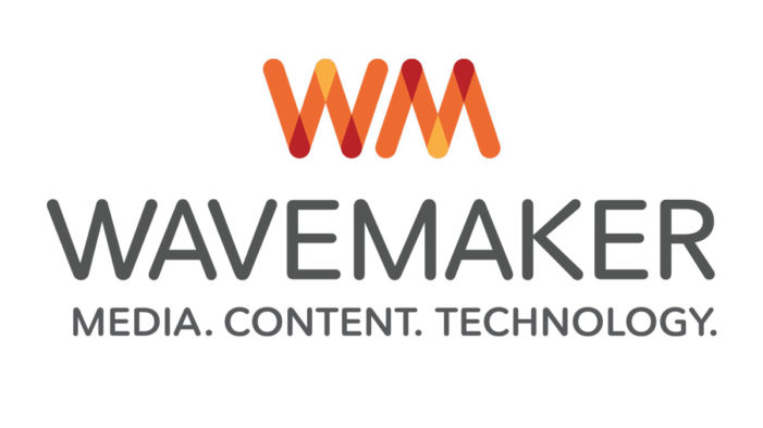 MEC and Maxus will become WAVEMAKER