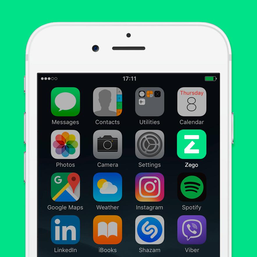 Zego-App-Icon-02