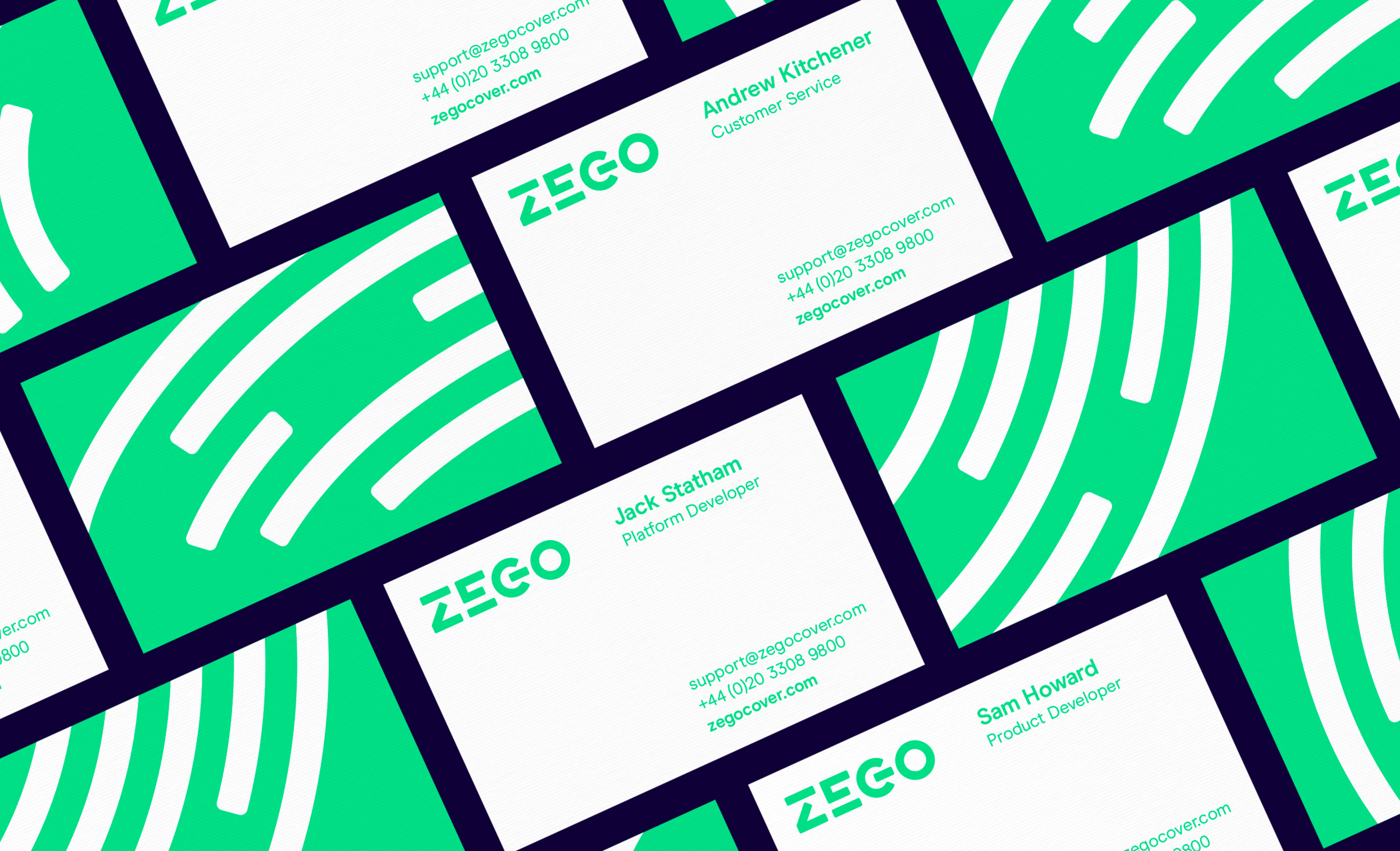 Zego-Business-Cards-04 – Marketing Communication News