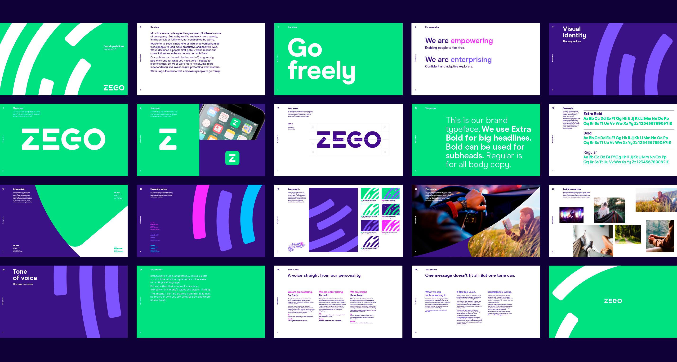 Zego-Guidelines-02