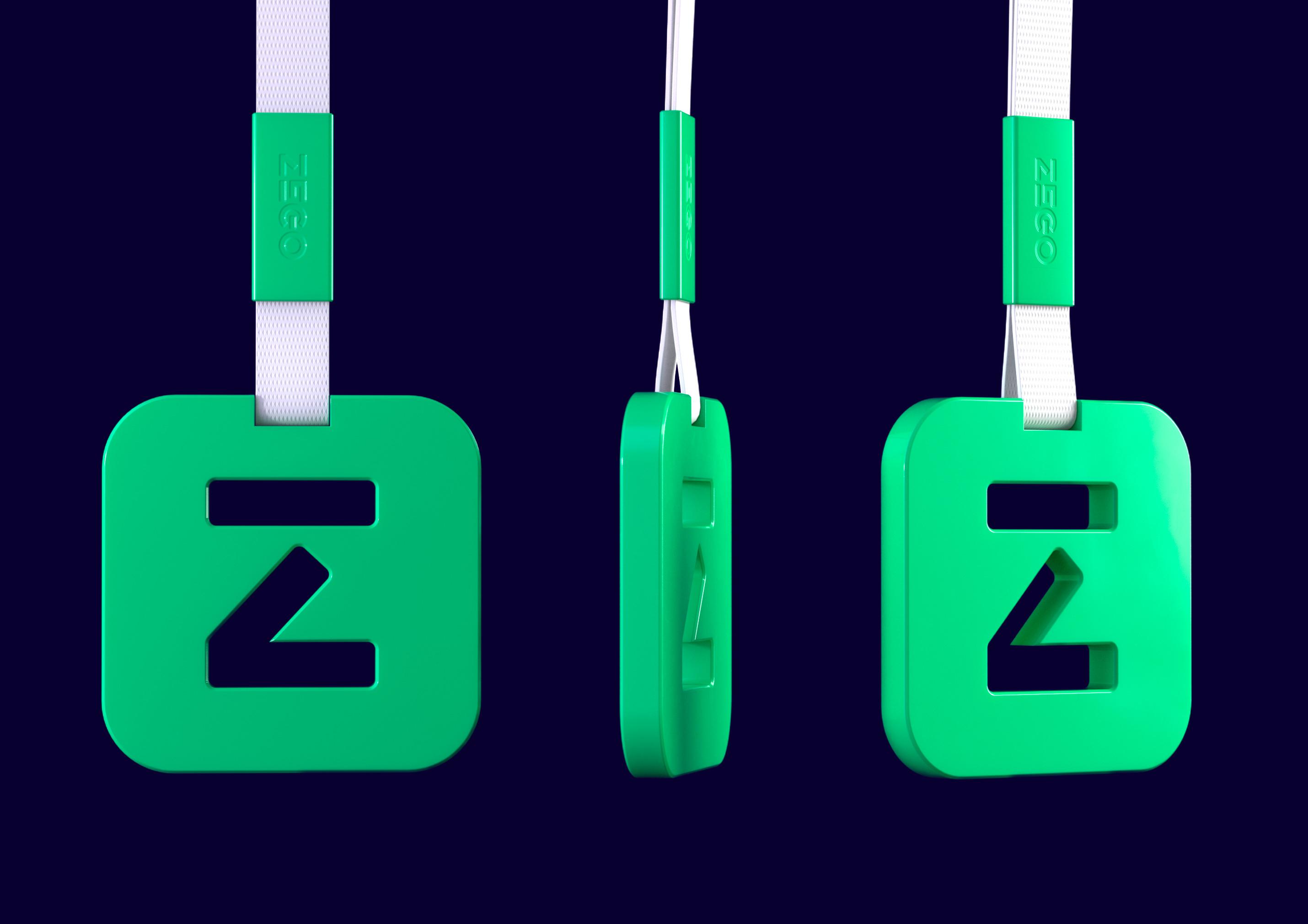 Zego-key-fob-03