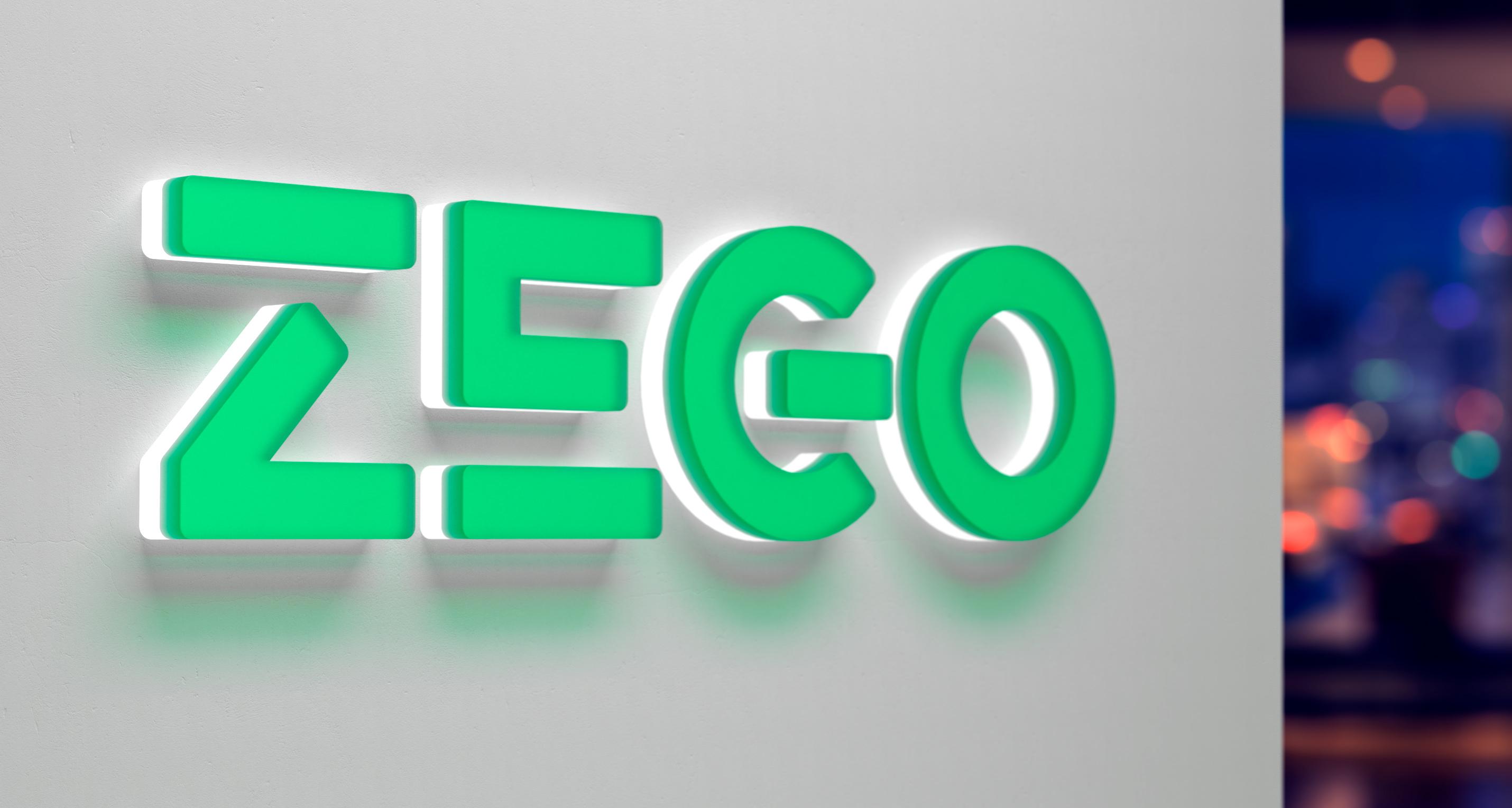 Zego-signage-01