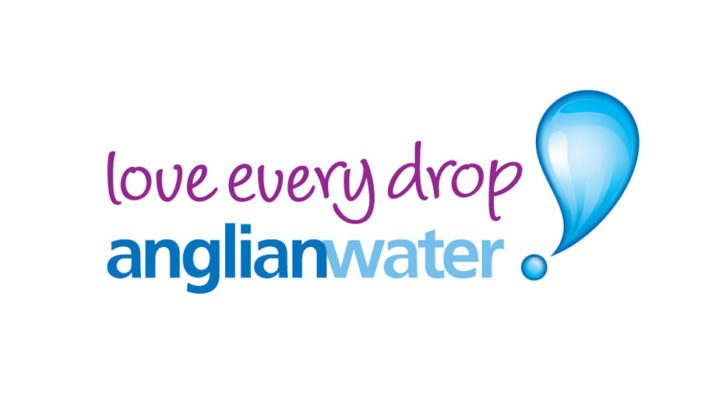 Given London wins Anglian Water behaviour change project in three-way pitch