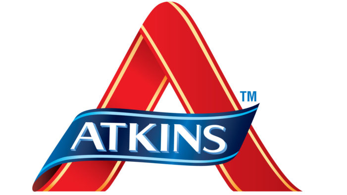 Brandon Reveals Natural Identity and Packaging Design for New Carb-Lite, Low Sugar Snack Bar Range, Atkins Harvest