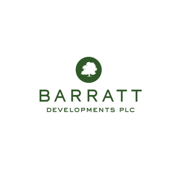 Barratt Developments Hires Prophecy Unlimited