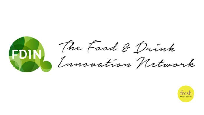 Fresh Montgomery Acquires the Food & Drink Innovation Network