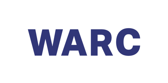 WARC Reveals Effective MENA Marketing Trends of 2017
