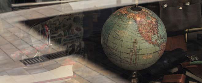 eMarketer Releases New Worldwide Ad Spending Estimates