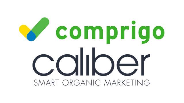 Bauer Media Group's comprigo appoints Caliber to handle digital presence