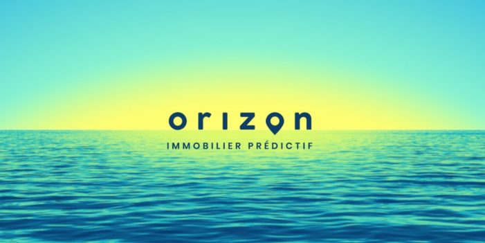 Greenpeace France launches Orizon: the start-up which banks on climate change