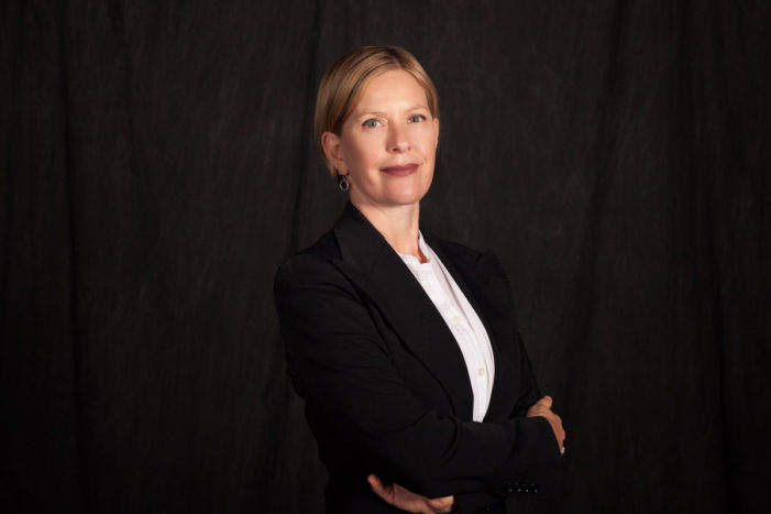 AKQA Hires Kirsten Haitz as Executive Analytics Director