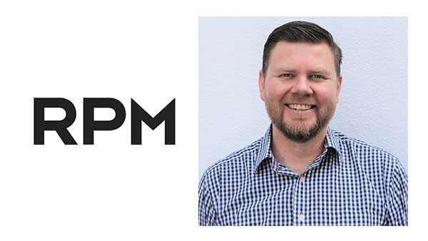 RPM Hires New Business Director to Strengthen Client Services