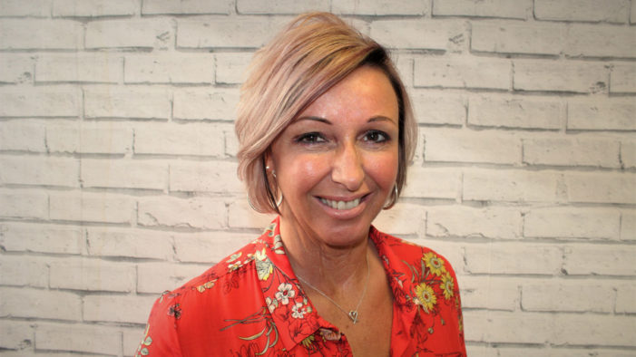 The Specialist Works Appoints New Client Success Director Cathy McPherson