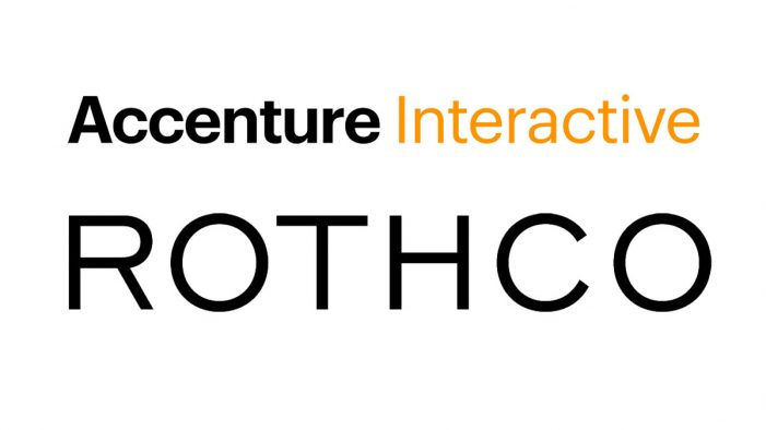 Accenture to Acquire Irish Creative Agency Rothco