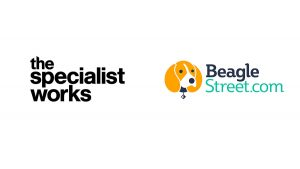 Beagle Life Insurance >> Beagle Street Appoints Media Agency The Specialist Works
