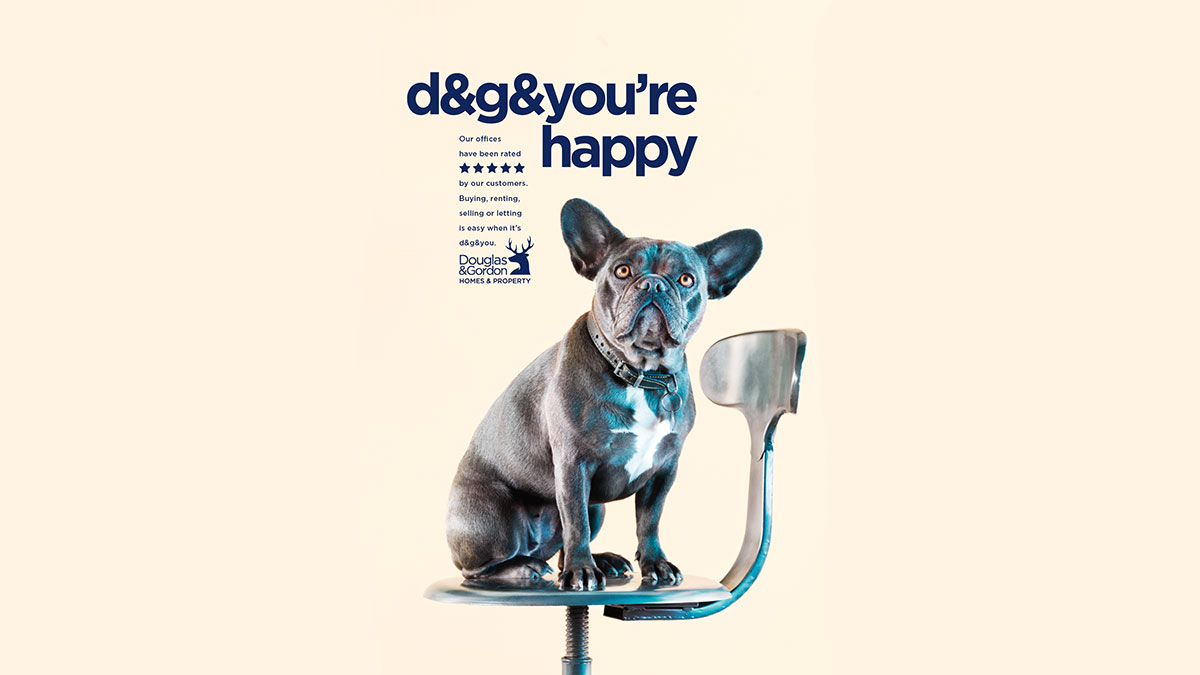 D&G&YOU-Cover