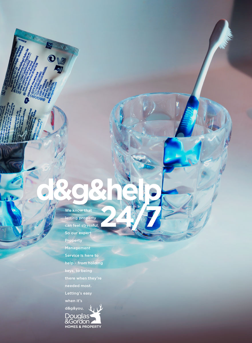 D&G&YOU9