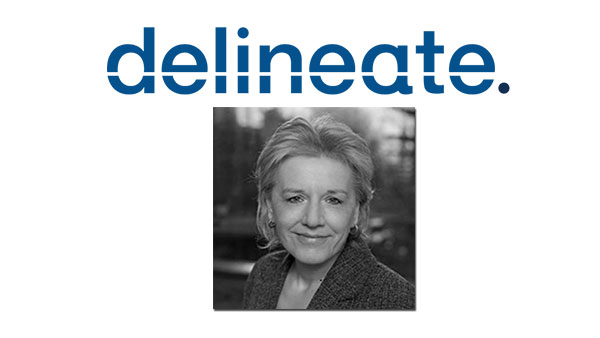 delineate announces new hires to build custom research and creative, content and media planning services