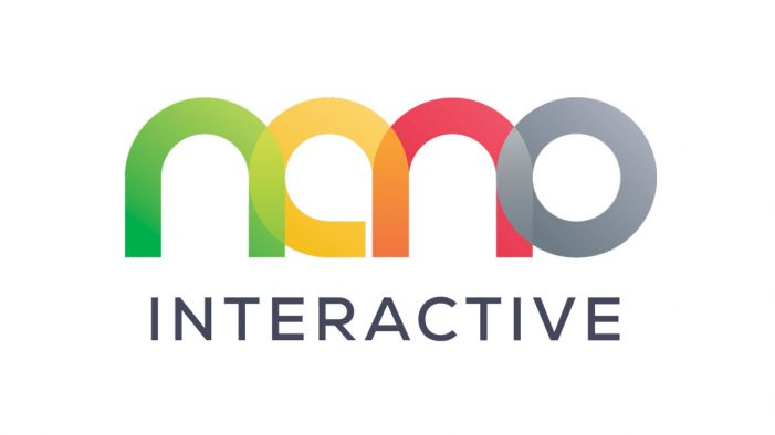 Nano Interactive launches INSIST, the first of its kind solution for Next Generation Intent Targeting