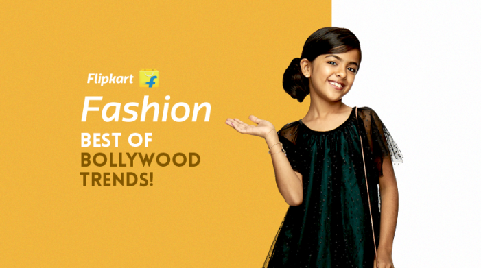 Flipkart unveils new campaign styled by Lowe Lintas