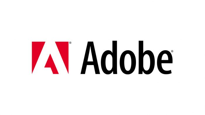 New Innovations from Adobe Help Retailers Create Standout Experiences