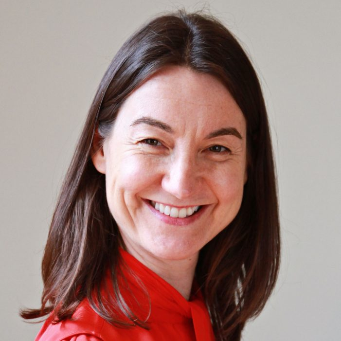 Which? appoints Charlotte Cool as Group Communications Director