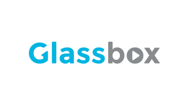 Glassbox triples revenues leveraging its best in-class automatic insight solution for web and mobile app