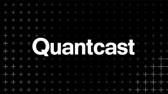 Quantcast continues international growth expanding into new Asia-Pacific markets