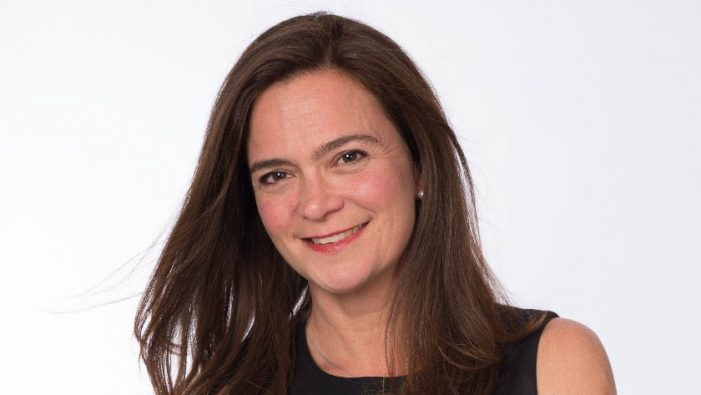 GSK appoints Tamara Rogers as Region Head of Europe, Middle East and Africa