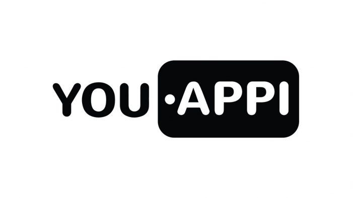 YouAppi capitalises on 400 percent revenue growth in brand video