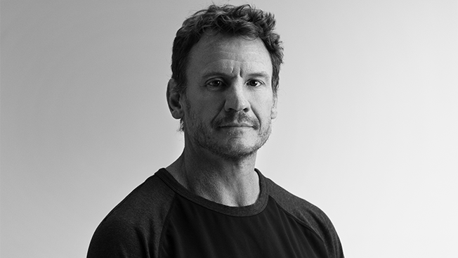 Publicis Groupe appoint R/GA's Nick Law as new chief creative officer
