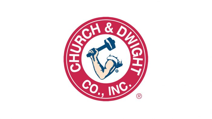 Church & Dwight appoints MSQ Partners as lead communications agency