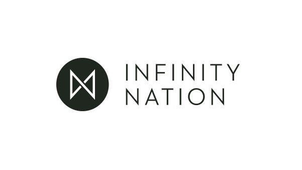 Hamper.com and Hodge Jones & Allen choose Infinity Nation for online growth