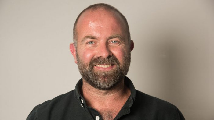 Google's former Head of Analytics 360 (UK&I) joins ConversionWorks as adviser to the board