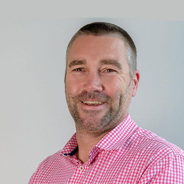 Imago Techmedia Appoints Lee De La Rue Browne as Group Commercial Director