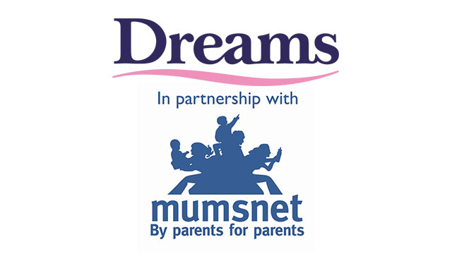 Mumsnet and Dreams unveil strategic partnership