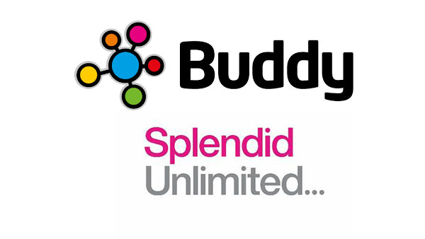Splendid Unlimited strengthens smart energy credentials with Buddy Platform partnership