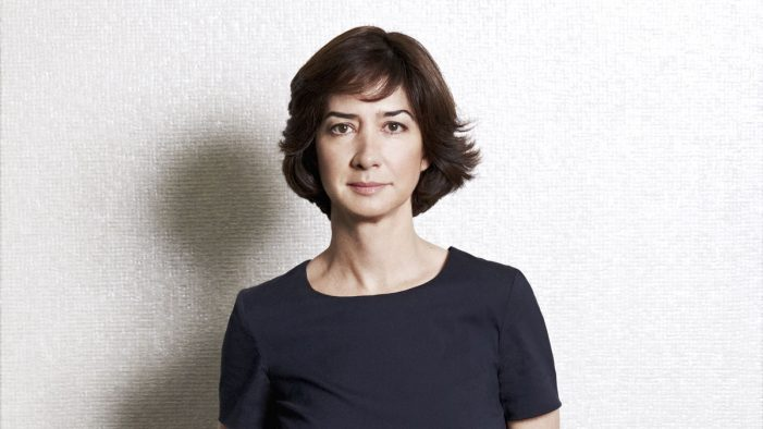 Cécile Frot-Coutaz to join YouTube as Head of EMEA