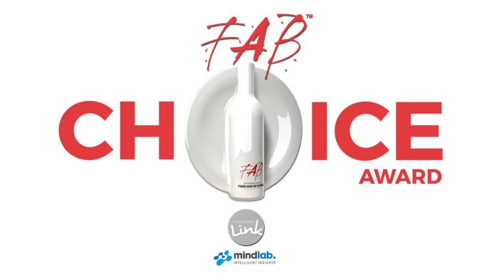 People to Have a Say at The 20th FAB Awards