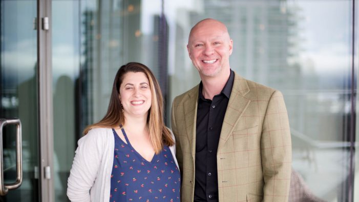Mirum welcomes two new business directors to San Diego HQ