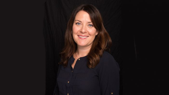 Kristen Kelly appointed to EVP PM Precision for EMEA region at Publicis Media