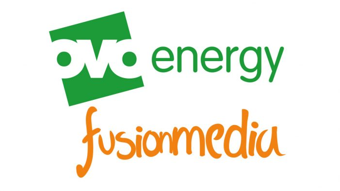 OVO Energy Appoints Fusion Media as Cycling PR Agency