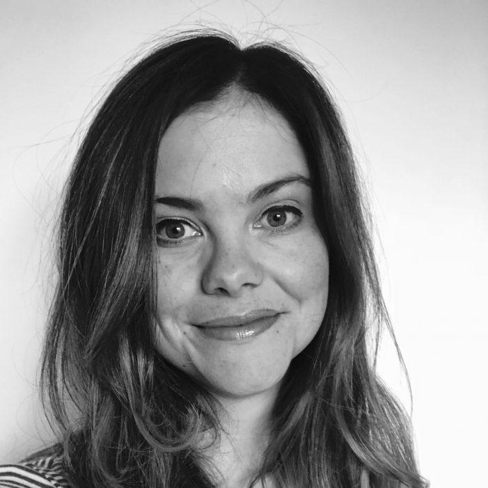 PMK•BNC appoints Naomi Ticehurst as Head of Influencer Marketing