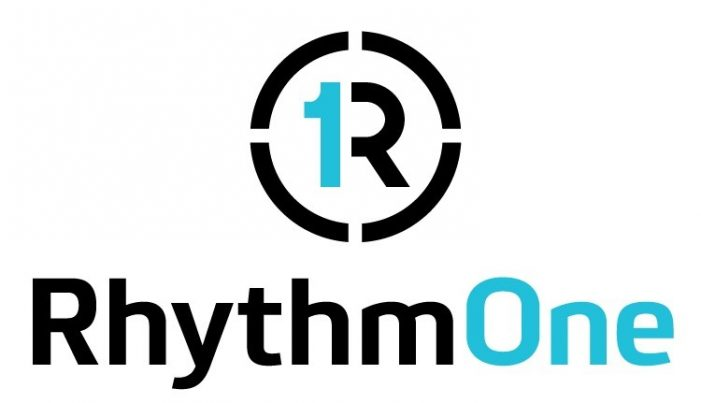 RhythmOne Announces Key Appointments in the UK Post Acquisition