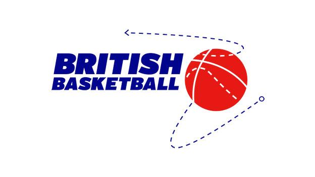 Mr B & Friends nets rebrand campaign for British Basketball