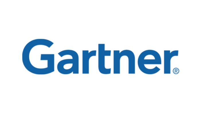 Gartner Identifies Top Consumer Trends for Marketing Leaders in 2020