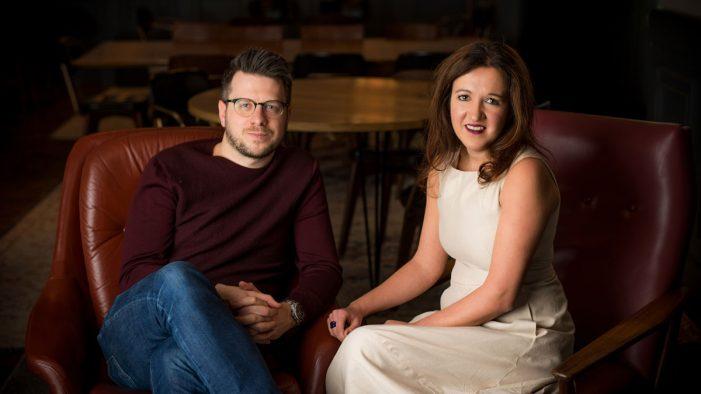 Saatchi & Saatchi London unveils leadership line-up